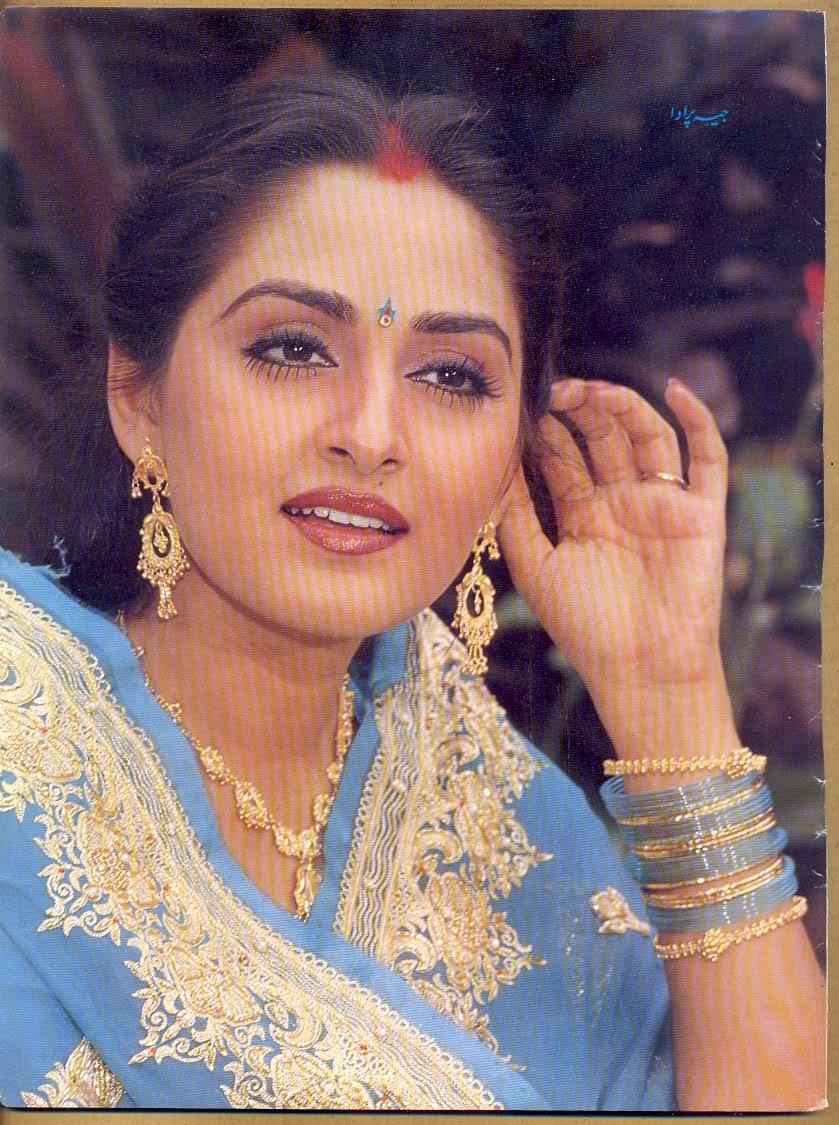 Vidha balan sexy images-1038